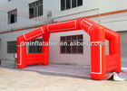 new advertising event inflatable