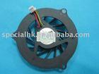 CPU Cooling Cooler Fan For HP DV2000 V3000(INTER)