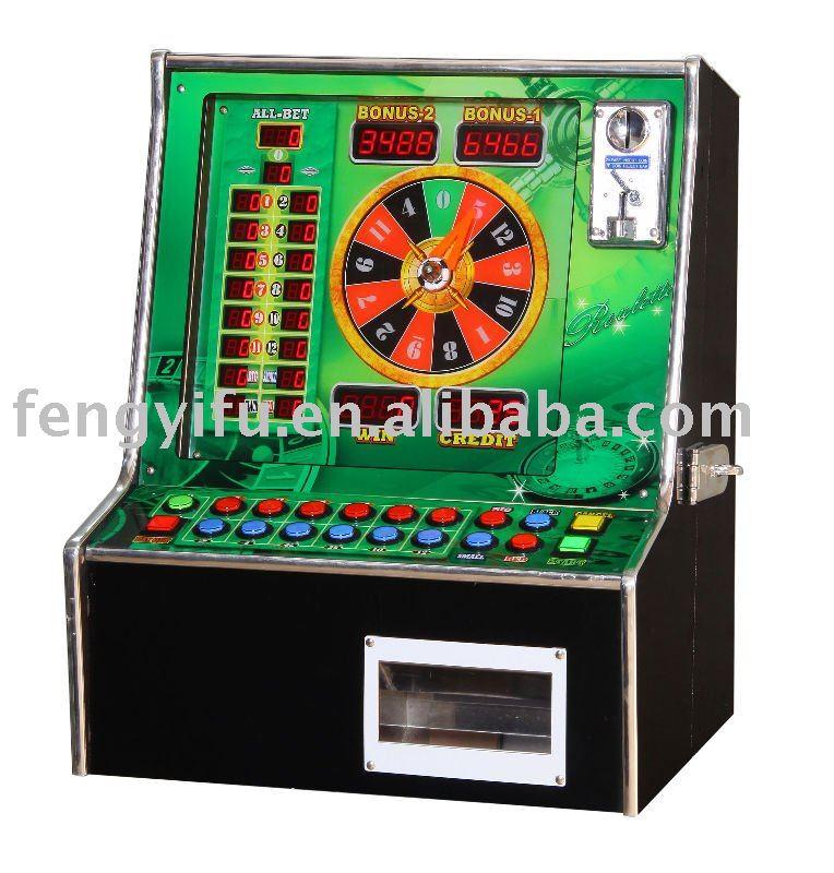 slot machine jogos gratis