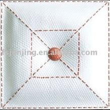 2012 New Design Resin Mosaic Tile JJ-HYSM085-1 200X200