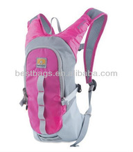 TOP SELL Hydration pack in 2013 YEAR (LBIKE601)