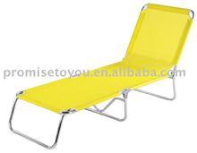 sun beds/beach bed/beach chaise/sun lounger