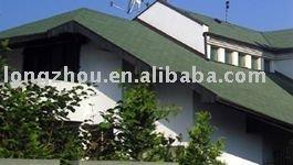 roofing shinglesroofing shingles red asphalt shingles roofing tile shingles