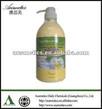 Aloe Vera & Jojoba Nourishing Body Cream