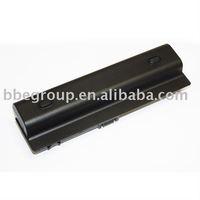 baterias para notebook (laptop battery )HSTNN-IB32
