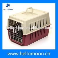 2015 Lastest Design Factory Direct Wholesale Pet Transport Box