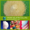 Edible Bulk Gelatin Powder