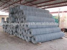 High Quality Hexagonal Wire Mesh/Anping Hexagonal Mesh