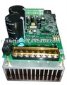 Tjnb5022t4 - - control de velocidad variable/vfd/vsd/vvvf/variador de frecuencia variable