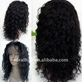 Full lace wig brésilien sèche-cheveux humains toutes les textures et les longueurs disponibles