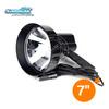 headlamp Auto Motor HID headlamp Kit Xenon HID light
