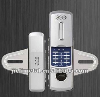 Key Code Door Locks