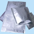 food grade aluminum foil plastic food packaging bag