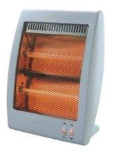 2015 quartz halogen infrared heater lamp 400W 800W