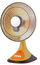 parabolic heater(room heater)