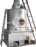 coal gasification generator