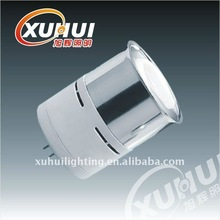 2012,New MR16,9W,11W,13W,15W CE ROHA SASO Energy Saving Lamp