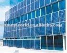 solar panels sun electronics
