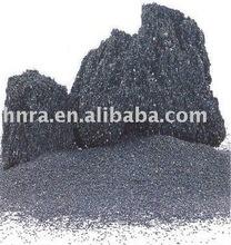 Brown Aluminum Oxide/BFA