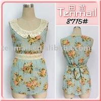 ladies dressy tops, ladies top with collar, neck designs for ladies dress tops
