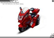 child car toy ride on car