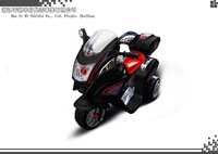 child car Toy NEW style ride on car