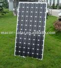 pv solar panel 0.1-300w