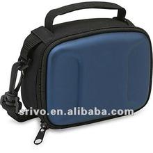 Popular EVA Camera Bag