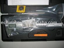 CE Digital Calipers , Water Proof Digital Caliper