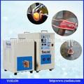 de promoción de alta calidad de inducción de calor de la máquina de tratamiento