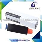 NPG-27 Toner for CANON iR5055/505/5075/5570/6570