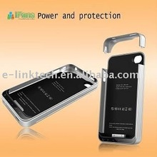 for apple iphone4 battery pack
