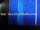 chipped solar cells,poly 156*156,solar product,broken solar cells
