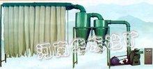 2012 Super Fine Lithopone/ Gray Calcium Grinder
