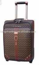 2012 NEW travel luggage bag