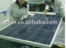 high efficiency lower price CE APPROVED 280watt solar panel
