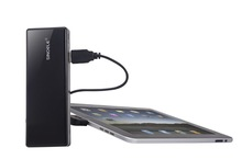 For iPad power extender