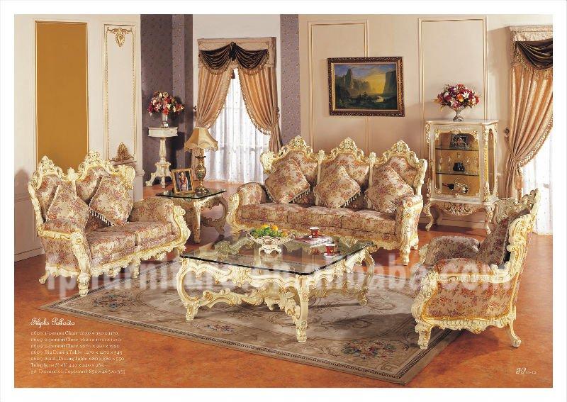 muebles de lujo italianos juego de muebles lujo italianos car tuning ortiz muebles italianos. Black Bedroom Furniture Sets. Home Design Ideas