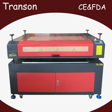 TS1390 Transon Brand Popular Separable Style Stone Engraving Laser Machine