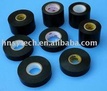 3M antiflaming PVC insulating tape(UL:E129200)