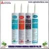 SA5500 acetic silicone sealant
