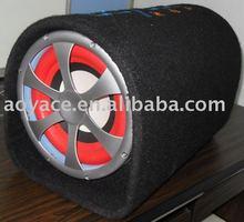 Car speaker CA-1201(12 inches)