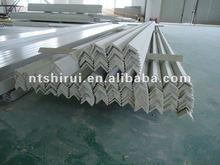 fiberglass reinforced plastic step nosing