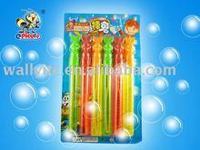 Rabbit Bubble Soap Toy