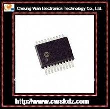 Electronic IC PIC16F818T-I/SS MIC 05+PB SSOP