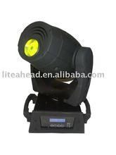 Pro Stage LED Movinghead Spot