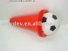 Hot!!! Play Football Road Pile for kids