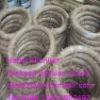 BWG22X7KG binding wire