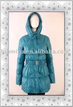 2012 middle aged women fashion coat