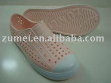 2013 eva foam sandal